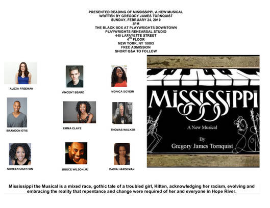 Flyer_Mississippi.jpg