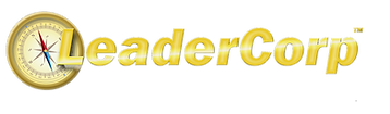 Leadercorp Logo.png