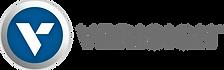 verisign-logo_1000.png