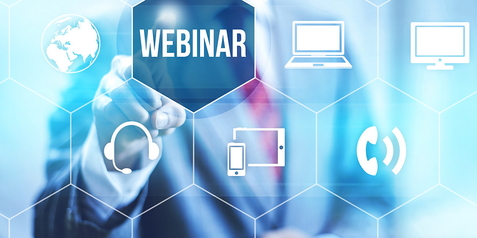 Cloud Architect Program Info Session - Online