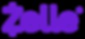 Zelle-logo-no-tagline-RGB-purple.0.png