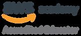 AWS-Academy-Accredited-Educator-Logo_PMS