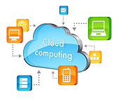 Cloud-Computing-1-1.jpg