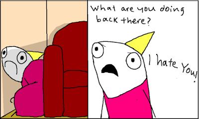 adventures in depression 4