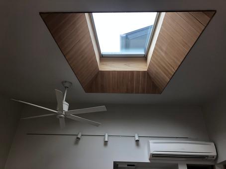 丸亀市で完成住宅見学会をします。