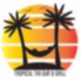tropical logo.jpg