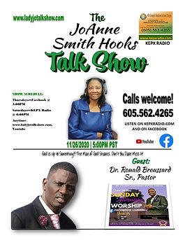 Talk show flyer 11-26-2020.jpg