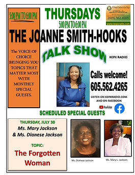 Talk show flyer 7-30-2020.jpg