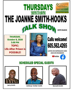 Talk show flyer 10-8-2020.jpg