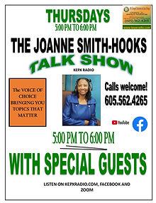 Talk show pr flyer.jpg