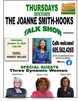Talk show flyer 10-15-2020.jpg