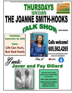 Talk show flyer 9-10-2020.jpg