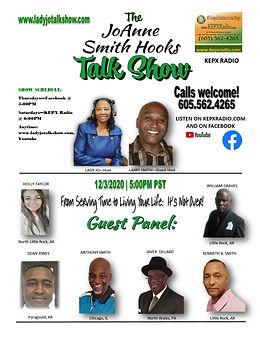 Talk show flyer 12-3-2020.jpg