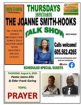 Talk show flyer 8-6-2020.jpg