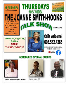 Talk show flyer 8-13-2020.jpg