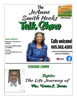 Talk show flyer 10-28-2020.jpg