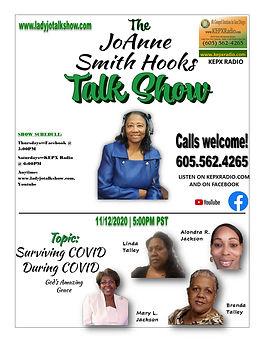 Talk show flyer 11-12-2020.jpg