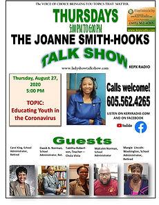 Talk show flyer 8-27-2020.jpg