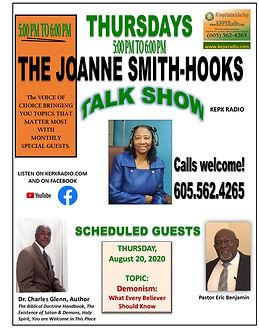 Talk show flyer 8-20-2020.jpg