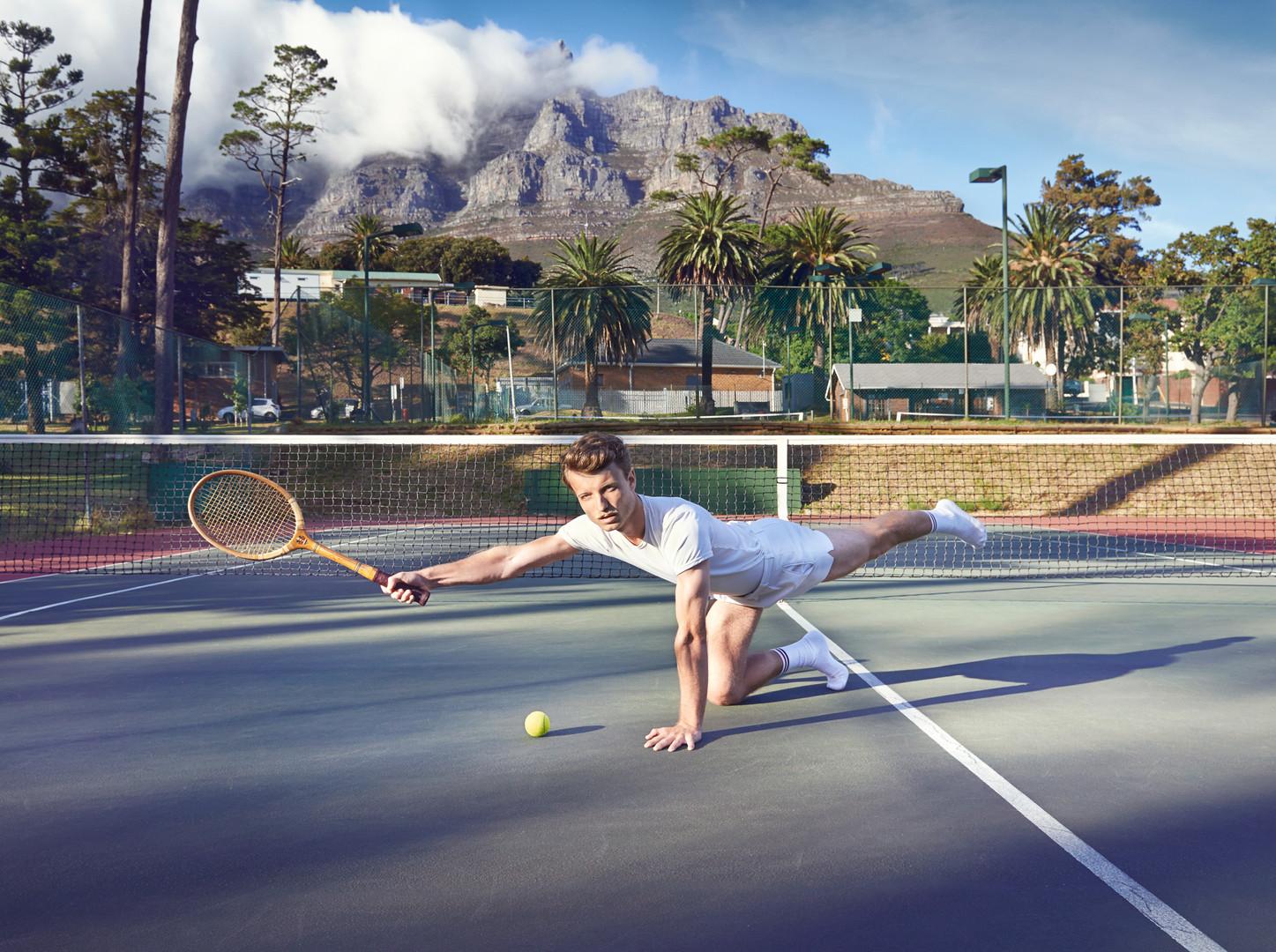 34andy kassier tennis.jpg