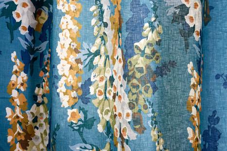 Lustmore-turquoise (3).jpg