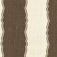 BALCONY STRIPE 8