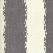 BALCONY STRIPE 5