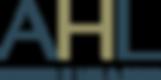 AHL%20Master%20Logo%20(white%20transpare