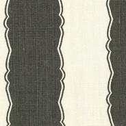 BALCONY STRIPE 6