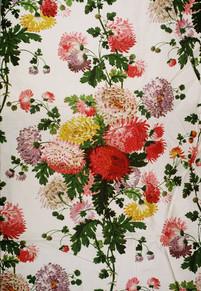 Chintz Floral Large Scale 3 CFL2 (121-19
