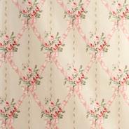 CAROLINE pink pink
