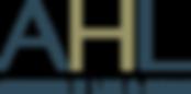 AHL Master Logo (white transparent).tif