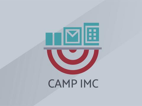 Camp IMC