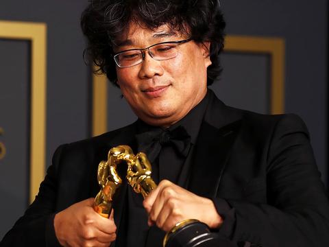 Asiatic Cinema