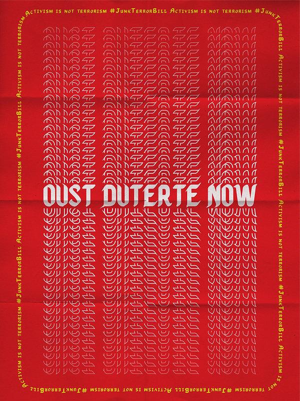 Oust Duterte Now.jpg
