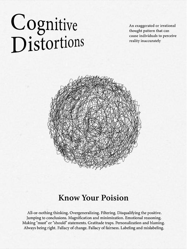 Cognitive Distortions-04.jpg