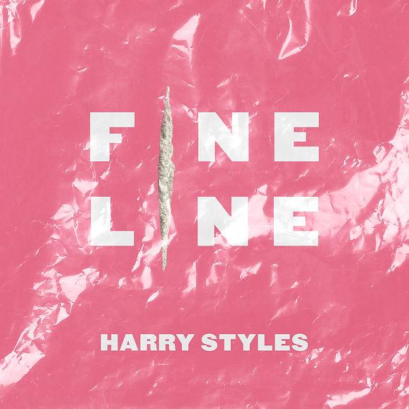 Fine Line Label.jpg