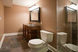 bathroomb