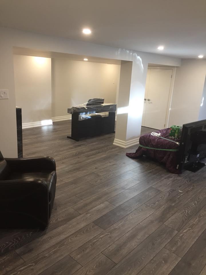 basementt