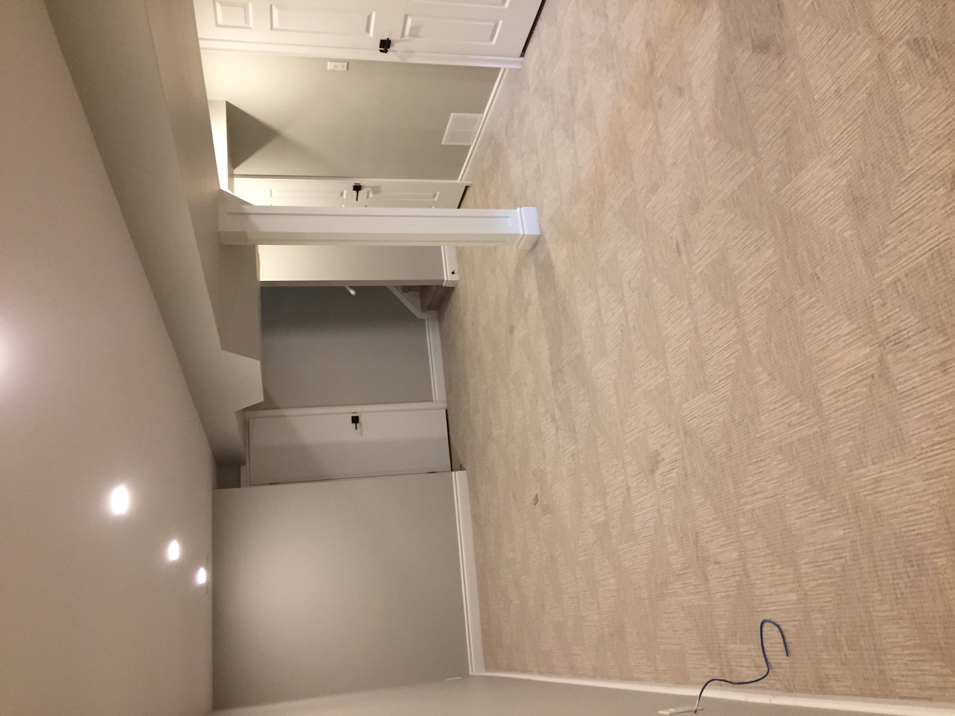 basementL2