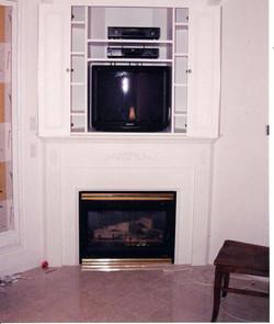 fireplacecab2fix