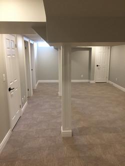 basementL