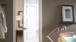 interior-doors-632x348