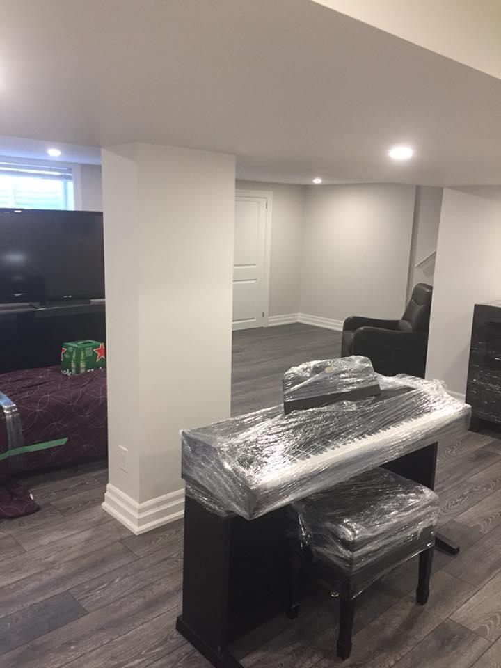 basementt2