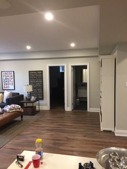 basementd2