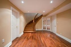 basementlanding 2
