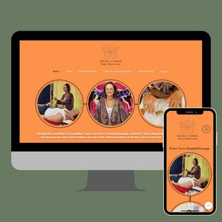 crwebandgraphicdesign_nicole-tamlin.png