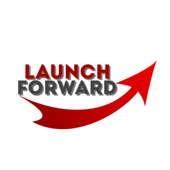 Launch Forward 1.PNG