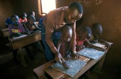 school children teacher_SHOPPED.jpg