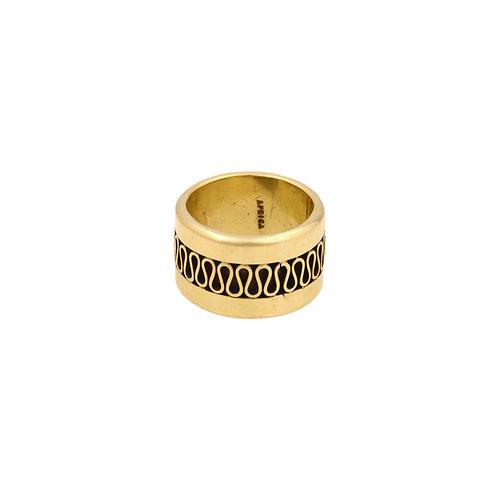 Harar Ring
